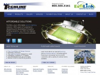 sportlighting.com