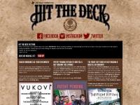 hitthedeckfestival.com