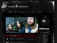soundofliberation.com