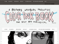 colorinkbook.com