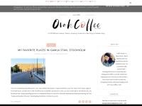 ovahcoffee.com