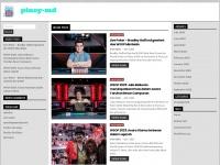 pinoy-md.com