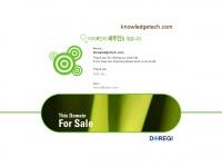knowledgetech.com