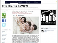 high5review.org