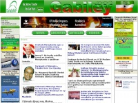 Gabiley.net - Gabiley News Network - Somaliland & World News - gabileynews.net