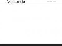 outstanda.com
