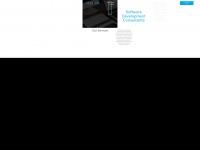plecco.net