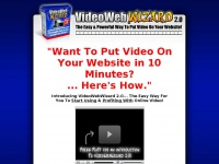 videowebwizard.com