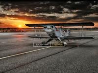 jojordan.org