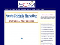 sportscelebs.com