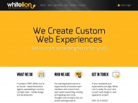 wlion.com