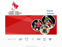 paralympic.ca