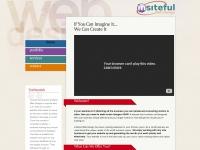 insitefulwebdesign.com