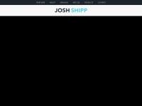joshshipp.com