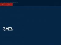 dfw-mita.com