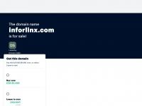inforlinx.com
