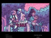 Chicagozinefest.org