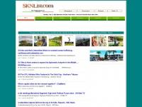sknlist.com