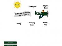 radiofreeamericana.com