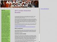 anarchistbookfair.org.uk