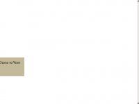 arsenalciderhouse.com