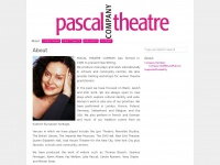 pascal-theatre.com