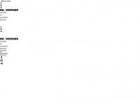 bobbywmusic.com