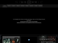 socionicband.com