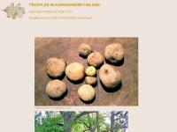 truffles.cc