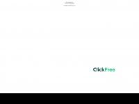 clickfree.com
