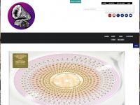 telegraphnl.com