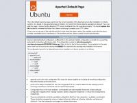 joomla24.com
