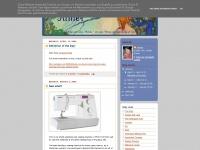 rimeorreason.blogspot.com