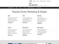 consortemarketing.com