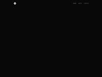 automatafilms.com