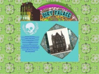 Dirtpalace.org
