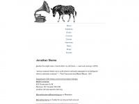 Sterneworks.org