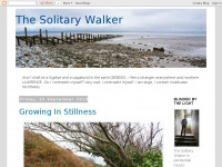 solitary-walker.blogspot.com