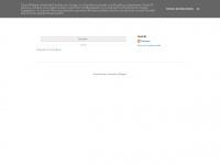 Abrushwithcolor.blogspot.com