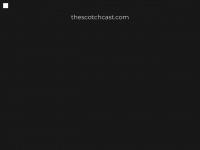 thescotchcast.com