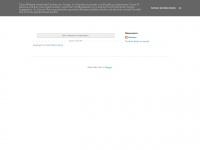 Geomelitini.blogspot.com
