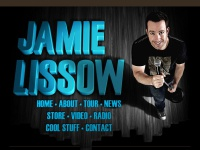 jamielissow.com
