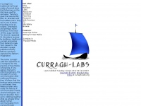 curragh-labs.org Thumbnail