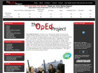 Theopedproject.org