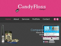 Candyflossdesign.co.uk