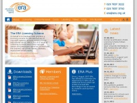era.org.uk