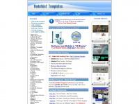 vodahosttemplates.com