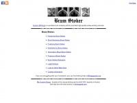 Bramstoker.org