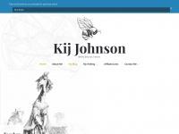 kijjohnson.com