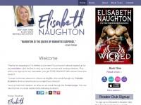 elisabethnaughton.com